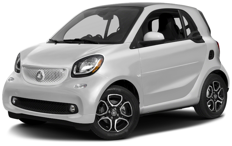 Smart car laguna niguel ca mercedes benz of laguna niguel for Mercedes benz smart fortwo