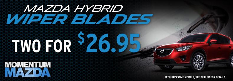 HybridWiper-Banner