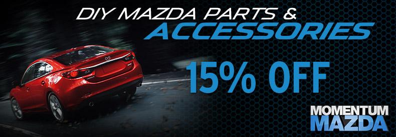Mazda-Parts-Banner