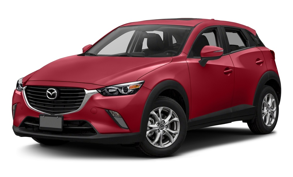 2017 mazda cx 3 crossover suv at momentum mazda. Black Bedroom Furniture Sets. Home Design Ideas