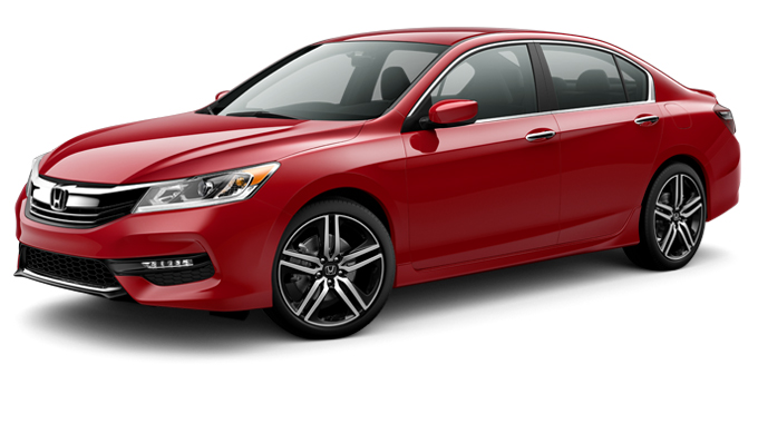 2016 honda accord sedan montana honda dealers for Montana honda dealers