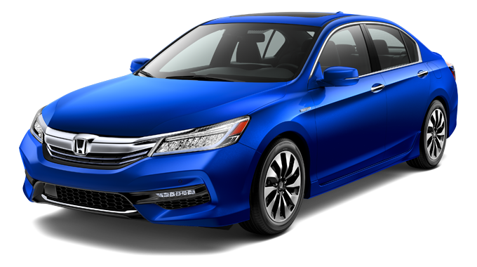 2017 honda accord hybrid montana honda dealers new hybrids. Black Bedroom Furniture Sets. Home Design Ideas