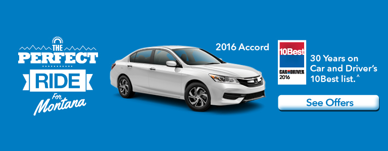 Honda Frontenac New 2017 Honda Used Car Dealership In
