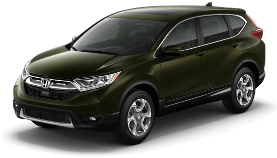 2017 honda cr v montana honda dealers for Montana honda dealers