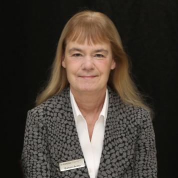 Barbara Aceto