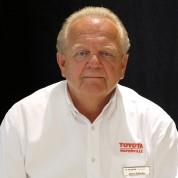 Dave Zidlicky