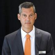 Erik Mertens