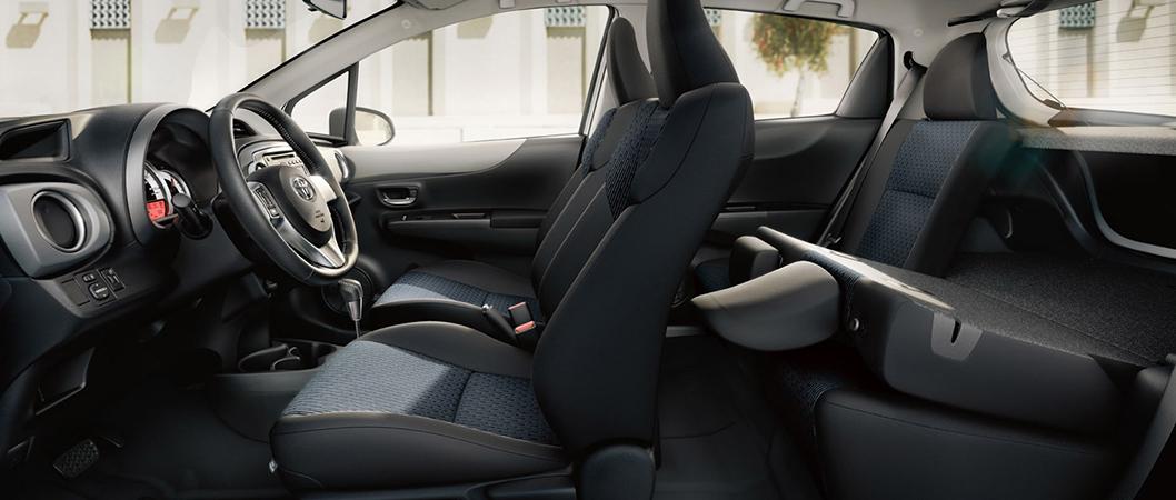 TON-heated-cooled-seats-A