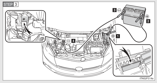 2012 prius c engine diagram