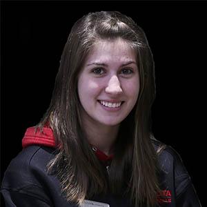 Amber Mannella