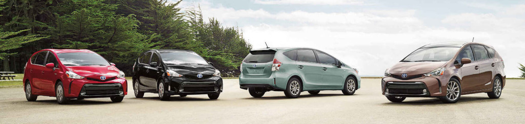 2017 toyota prius trim levels toyota of naperville. Black Bedroom Furniture Sets. Home Design Ideas