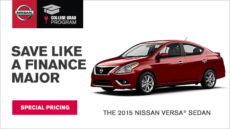 2015-nissan-versa-sedan-college-grad-program