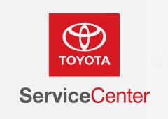 toyota-service-center-logo