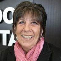 Sandra Penar