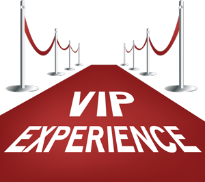 VIP-Experience_sm