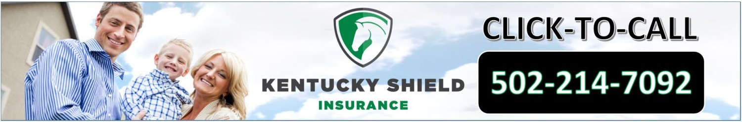 Click-to-Call-Kentucky-Shield-Auto-Insurance-Louisville-KY