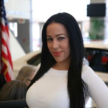 Dana Navarro