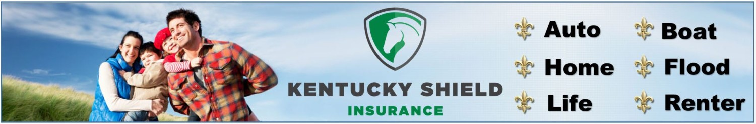 Kentucky-Shield-Auto-Insurance-Louisville-Main
