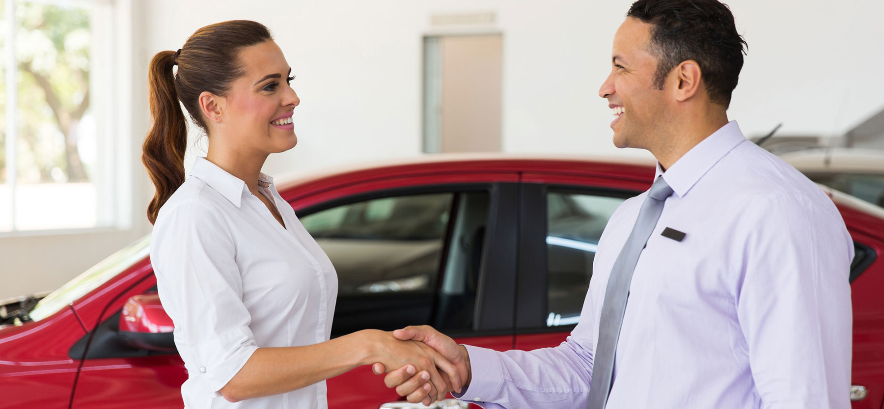Compre Toyota Nuevos Seminuevos Usados Carros Carros Camionetas SUVs Minivans Camiones Descuento Español Louisville Kentucky Usado Certificado