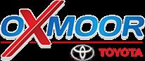oxmoor_toyota