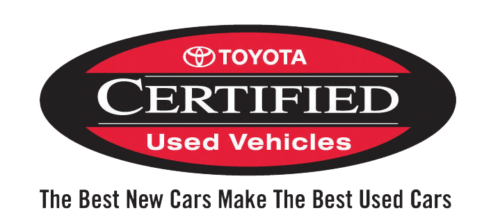 toyota-certified2