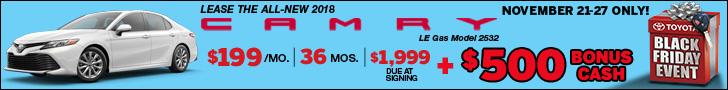 11-17_01_2017_cin-BF-sales-event-camry-lease_728x90_0000002149_lease_r_xta.jpg