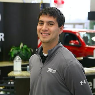 Allen Alvarez