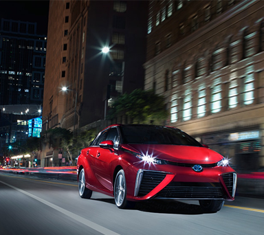 Oxmoor Toyota Service >> Louisville KY | New & Used Car Dealership | Oxmoor Toyota