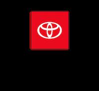 toyota tcuv logo vert us black rgb