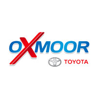 Oxmoor Toyota Service >> Louisville Ky New Used Car Dealership Oxmoor Toyota