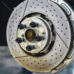 brakes service in Louisville, KY | Oxmoor Toyota