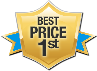 Best Price First