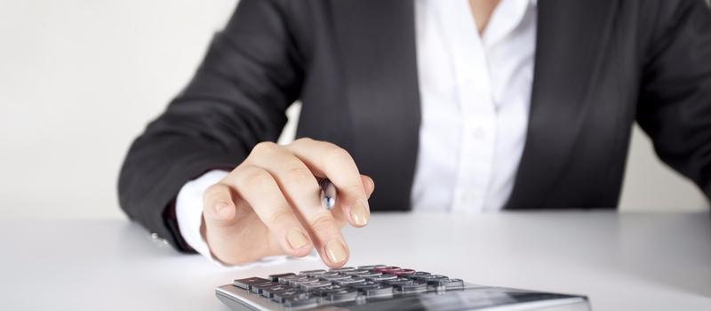 Finance FAQ