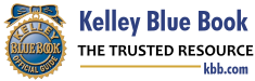 kelley-blue-book-logo