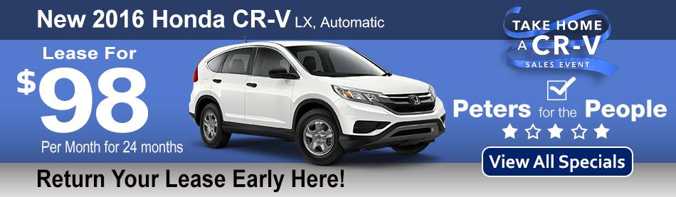 Honda_CRV_Homepage_Sept