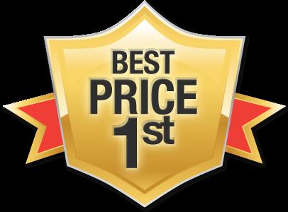 Best Price First