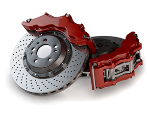 brakes merrimack peters nissan of nashua