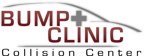 Bump Clinic Collision Center