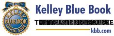 kelley-blue-book-logo