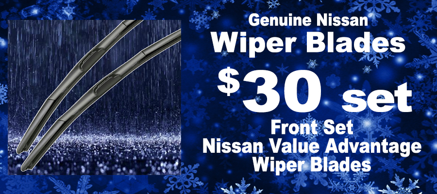 Winter_Wipers