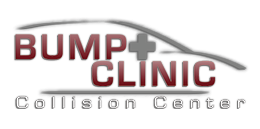 Bump Clinic