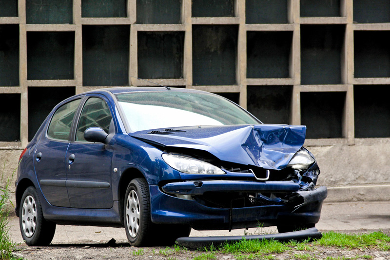 Crashed-Car-long-view