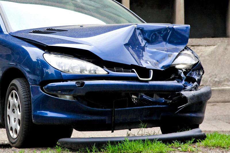Crashed-Car-short-view