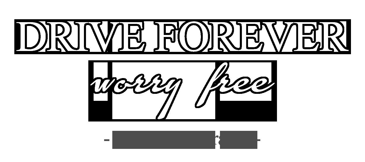 Drive-Forever-Overlay