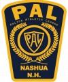 PAL-2012-Logo-533x640-1-e1458244916402