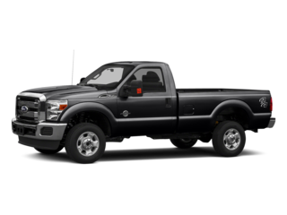 Bruce Titus Ford >> Port Orchard Ford | New & Used Cars Port Orchard, WA