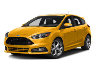 port orchard ford new used cars port orchard wa autos post. Black Bedroom Furniture Sets. Home Design Ideas