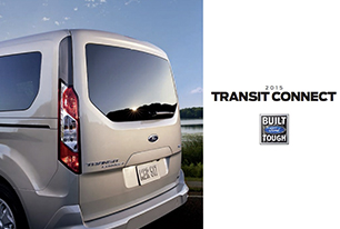 Ford 2015_Transit_Connect_Brochure