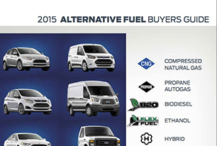 Ford Alternative_Fuel_Buyers_Guide