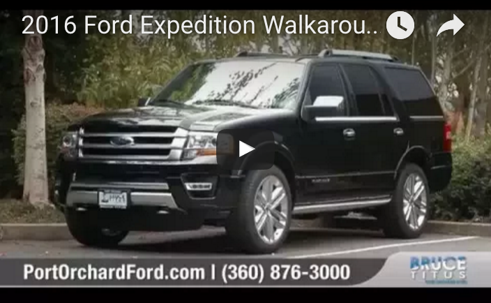 expedition video